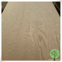 canadian maple wood fingerboard made in china plywood door manufacturer