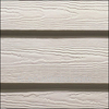 Fiber Cement panle Siding,Wood Grain Fiber Cement siding