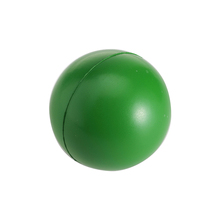 Cheap promotional custom adult anti stress ball