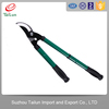 Garden Pruning Hedge Shear Long Handle Lopper grafting tools