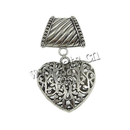 List manufacturers of scarf pendant buy scarf pendant get 2015 wholesale scarf heart pendant aloadofball Choice Image