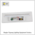 IWL001 warm white led kitchen light,led cabinet light WiFi APP control Wall mounted light