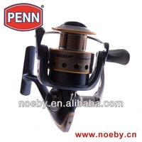 PENN President 6920x accurate fishing reel