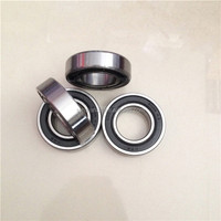 Ventilator Electric heating coil, car light 61807 zz bearing