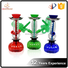 China factory supply novelty hookah With Lowest Price