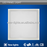 8w high efficiency light weight solar panel