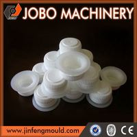 customzied plastic bottle cap water soda juice milk plastic bottle caps manufacturers