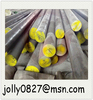 AISI 201/202/304/304l/316/316l/310s hot rolled/cold streached stainless steel polished/bright round bar/rod
