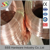 China Manufacturer Submerged Arc Welding Wire Saw Welding Wire with cheap price