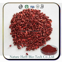 Traditional supplements red yeast rice,monascus purpureus buy