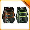 China supplier wholesale nylon waterproof backpack