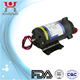 12v electric hydraulic pump Mini Water Pump 1.5L/Min