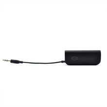 Best Audio System Car Music Wireless bluetooth adapter for ipad --- BTT028