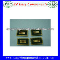 wifi ic for iphone 4g chips