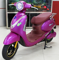 China motorcycle factory price Best sell electric motorcycle supplier The most popular motor bike