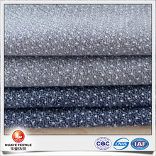 100% cotton printed flannel fabric for cloth