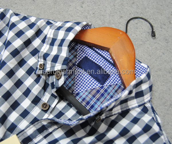 Long sleeve dress shirt elbow patches