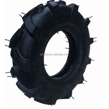 4.80/4.00-8 replacement air filled motocycle wheel tire