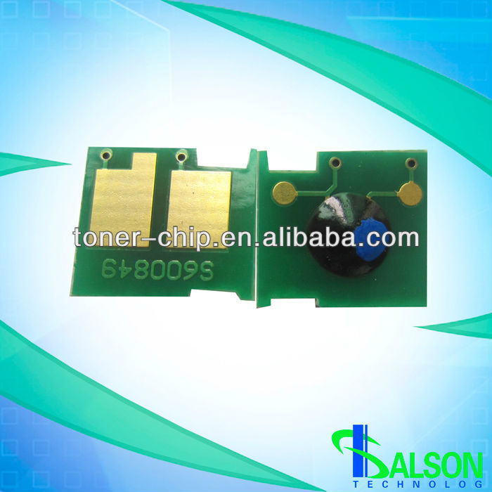 toner chip reset for hp ce285a 1100 1102 1132 1210 1212 1214 1217 cartridge chip 85a