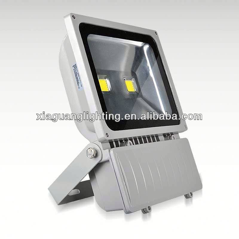 2013 China new product find complete details about tuv ce 50w led flood light