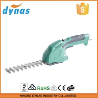 2016 popular hand push grass cutter for use