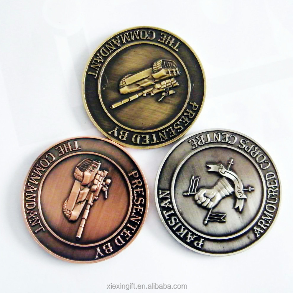 Wholesale Challenge Coins Online Buy Best Challenge