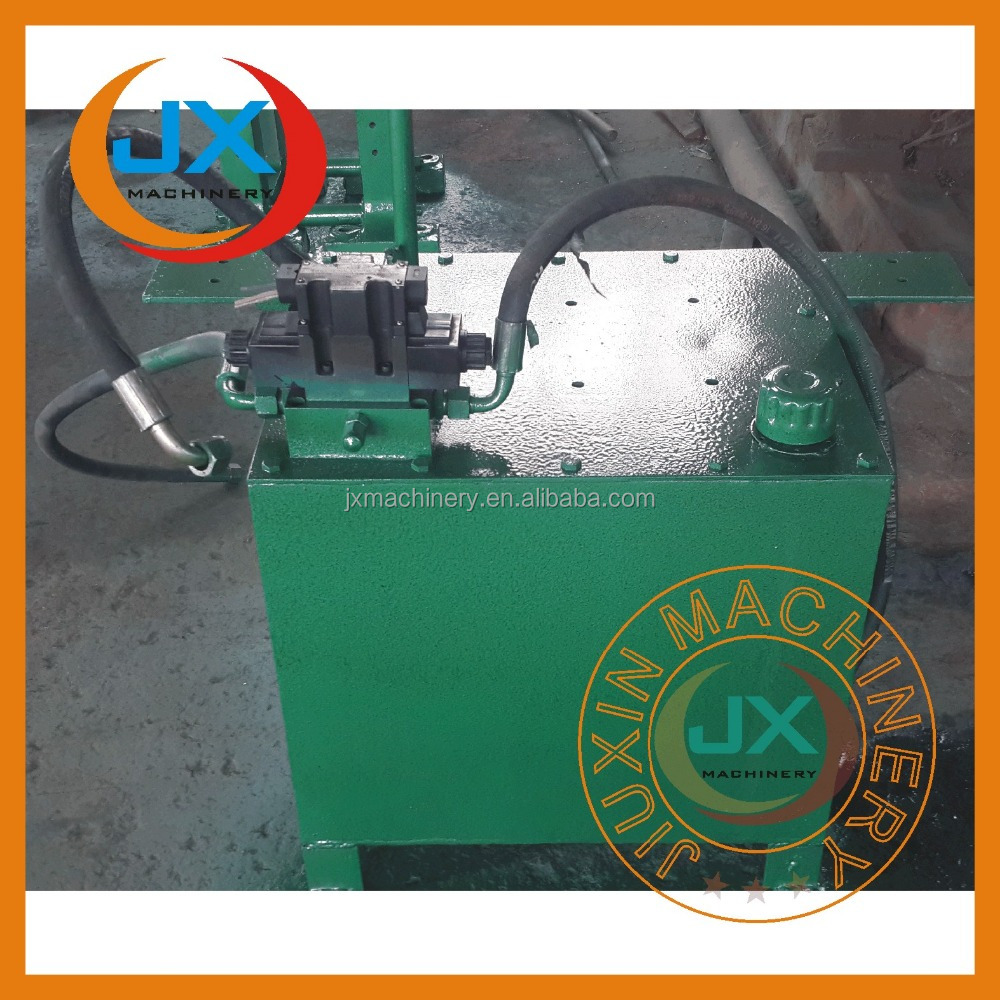 Competitive price cold rolling mill to make 5x5 mm square steel bar