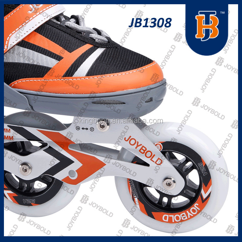 high quality cheap skate roller inline skates