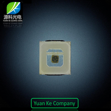 5054 Infrared smd led 730nm 850nm 940nm high power IR 2835 3535 LED chip for CCTV camera