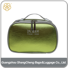 2017 High Quality Washable Fashion Woman Ladies Bag Handbag