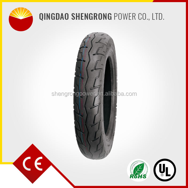 manufacture lawn mower/snow mud tire on promotion