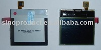 LCD Screen For Nokia 1100 .Mobile Phone LCD Display for 1100