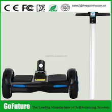 8 Inch Self Balance Scooter/2 Wheel Smart Balancing Hover board/Two Wheels Electric Skate board with handle