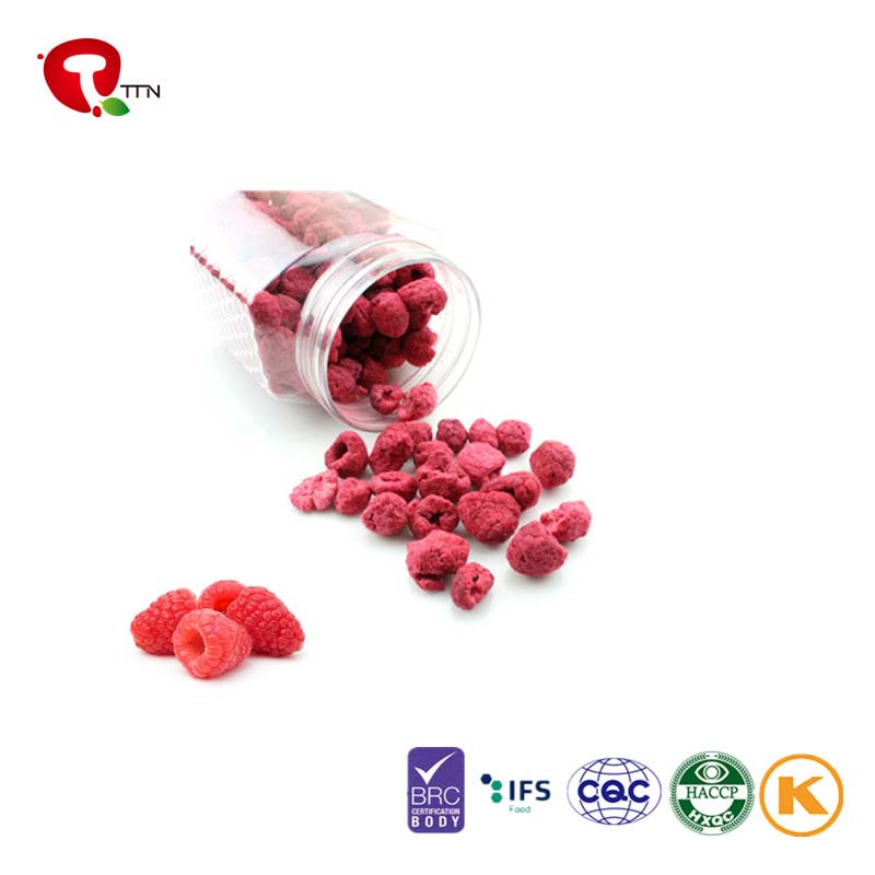 TTN Freeze Dried Fruit Wholsale Dried Fruit Price Import Dried Fruit