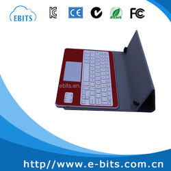 9.7 Inch Tablet PC Bluetooth Keyboard for iPad air