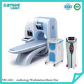 SW3604 Hesin Star Uptade Male Sexual Dysfunction Machine