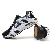 China Wholesale running shoes for men