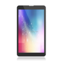 Cheapest 7 Inch 3G Tablet Tablets With Dual Sim Card Spreadtrum7730 Quad Core Android Phone Tablet PC In Bulk