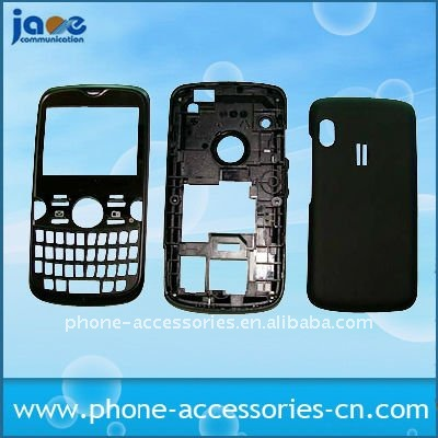 best phone Ot800 Housing for Alcatel