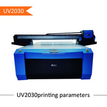 Hot sale in the marketing 3d printer dual extruder 3d printer machine large size.