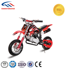 49cc mini pit bike Mini Dirt bike for kids,mini moto cross made in china