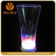 Bar Accessories led shot glass cup LED Night club cups