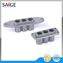 OEM China manufacture precision cnc machining motorcycle spare parts/ japanese car spare parts
