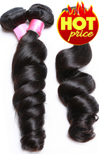 8A GRADE 100% raw virgin unprocessed remy 100 percent italian peruvian indian brazilian Human hair