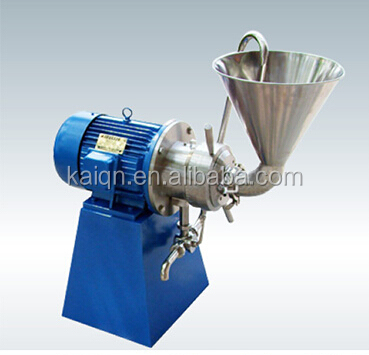 mill for cocoa Colloid Mill Fruit Colloid Mill Price