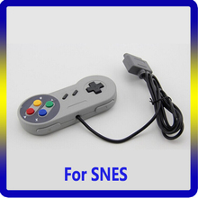 High quality classic wired Joysticks for snes controller usb