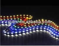 rgb led leds china wholesale 60led/m 3528&5050 flexible led strip