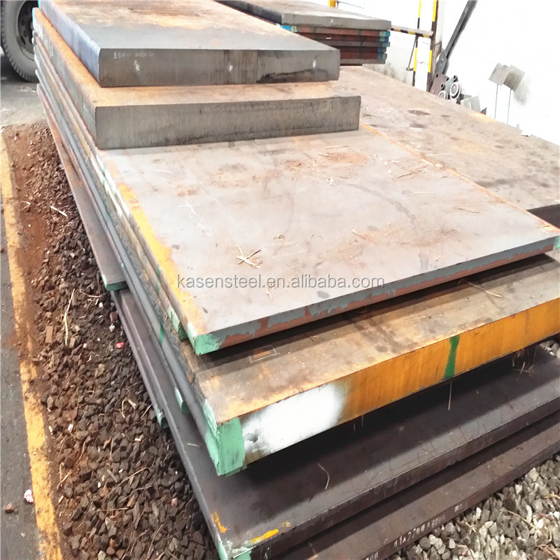 tool steel sae 1045 4140 astm 4340 8620 8640 alloy steel plate price