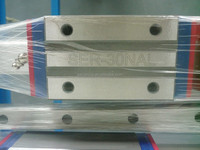 Resonable Price for qualified Lineaer rolling guide SER-GD30NAL