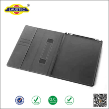 "New coming tablet case cover In Alibaba smart Ultra Thin Leather case cover For Ipad Pro 12.9"" -----Laudtec"